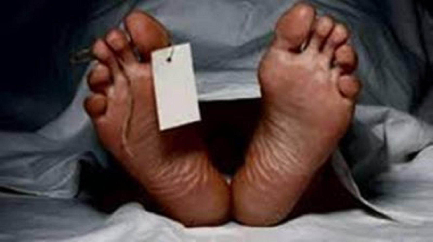 Mort du boulanger Mafatim Mbaye à Thiès : ce que révèle l'autopsie