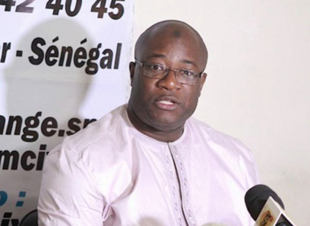 Birahime Seck, Forum Civil : ''une densification des investissements au niveau de la Casamance reste un des impératifs de consolidation de la paix''