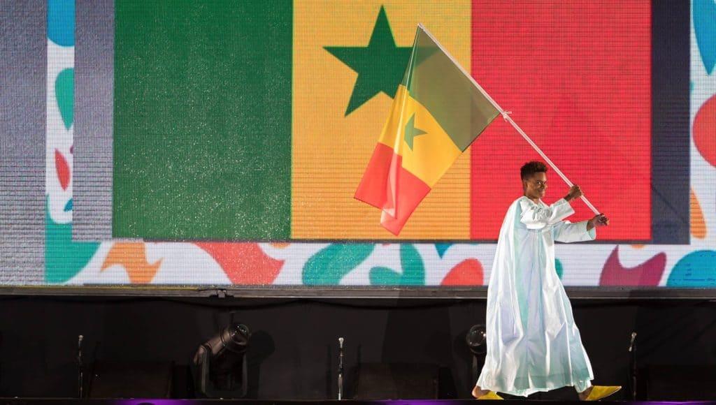 Différend Sénégalo-Mauritanien: Mes souvenirs de 89-92
