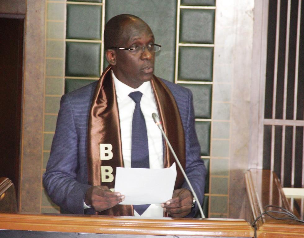 Affaire Petrotim : Le fuel des pyromanes-politiciens (par Abdoulaye Diouf Sarr)