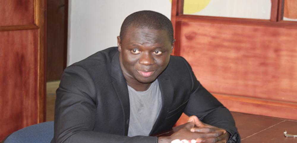 Situation économique du Sénégal: l'Economiste, El Hadj Mounirou Ndiaye casse tout