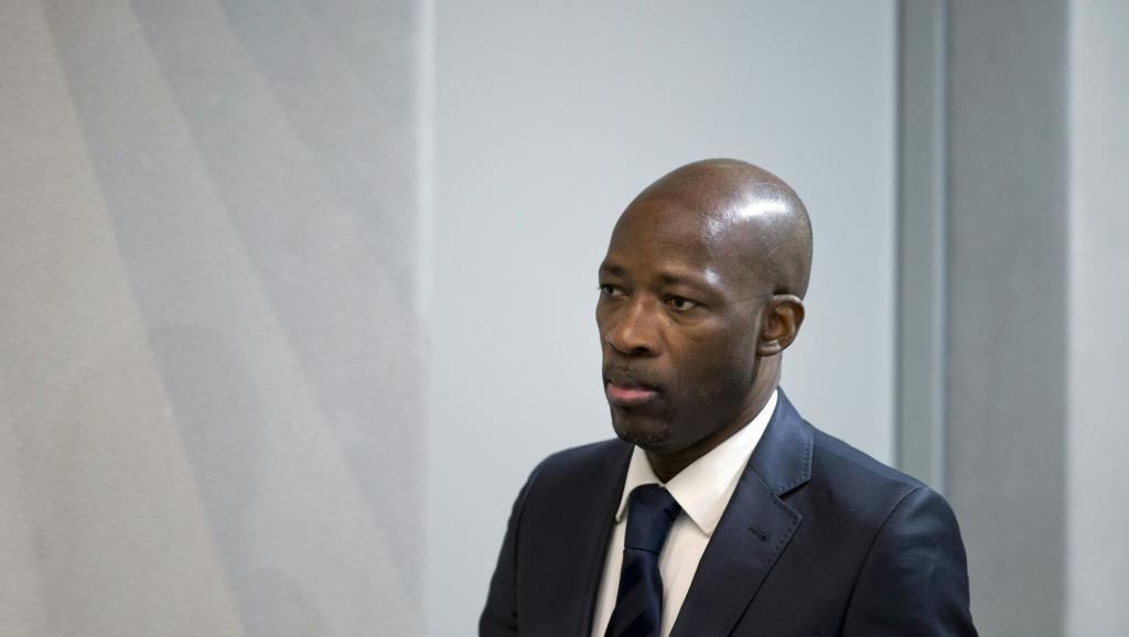 Quel pays d'accueil pour Laurent Gbagbo et Charles Blé Goudé?