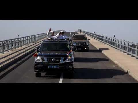 Les progrès du Sénégal sous Macky Sall