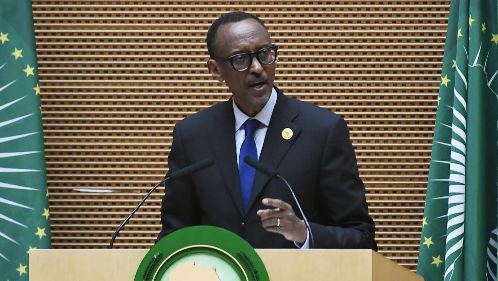 Union africaine 2018-2019: succès et échecs de la présidence Kagame