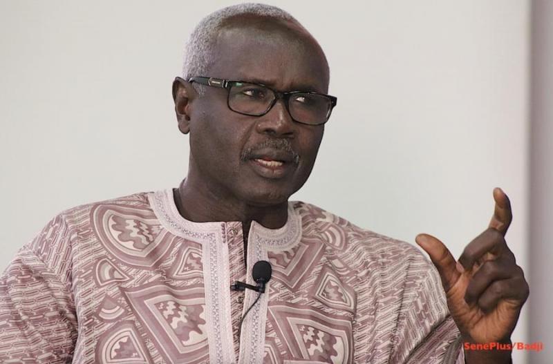 La corruption au Sénégal:une endémie nourrie et entretenue au sommet de l'Etat