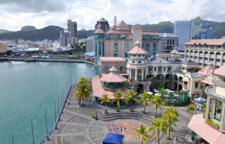 Classement des villes africaines où il fait bon vivre en 2019, selon le cabinet Mercer : Dakar pointe à la 12ème place