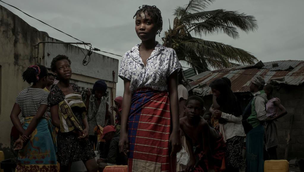 Mozambique: course contre la montre après les ravages du cyclone Idai
