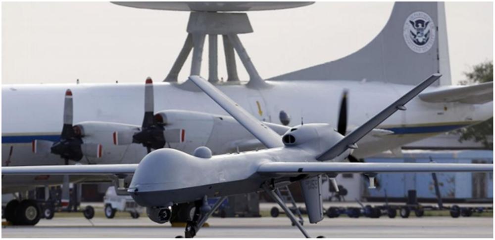 Collecte des renseignements et des données: Après les accords militaires, Washington dote Dakar de systèmes de dernière génération
