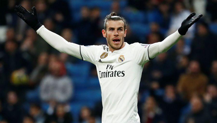 Mercato Real Madrid: Le salaire de Bale pose problème