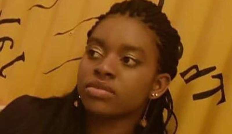 Angleterre : Le meurtrier de Lala Kamara identifié et inculpé