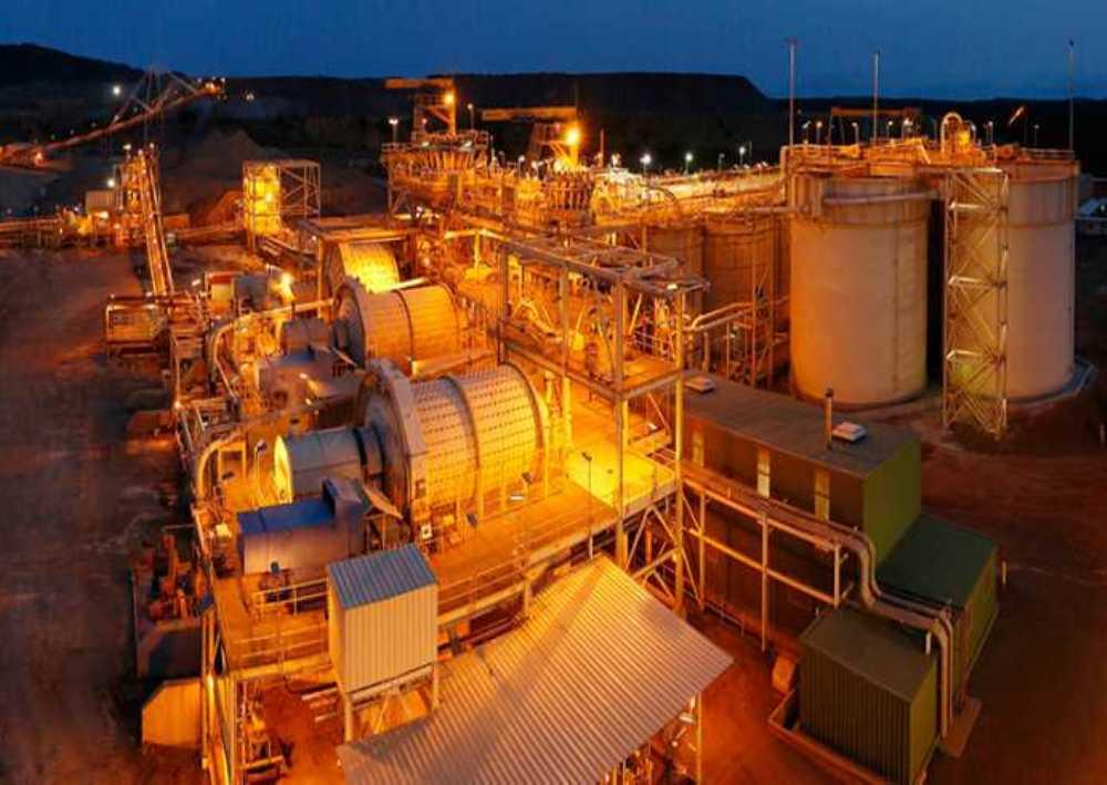 """Sabodala Gold opérations SGO (Kédougou) : Complaintes autour d'une """"vague de licenciements"""""""