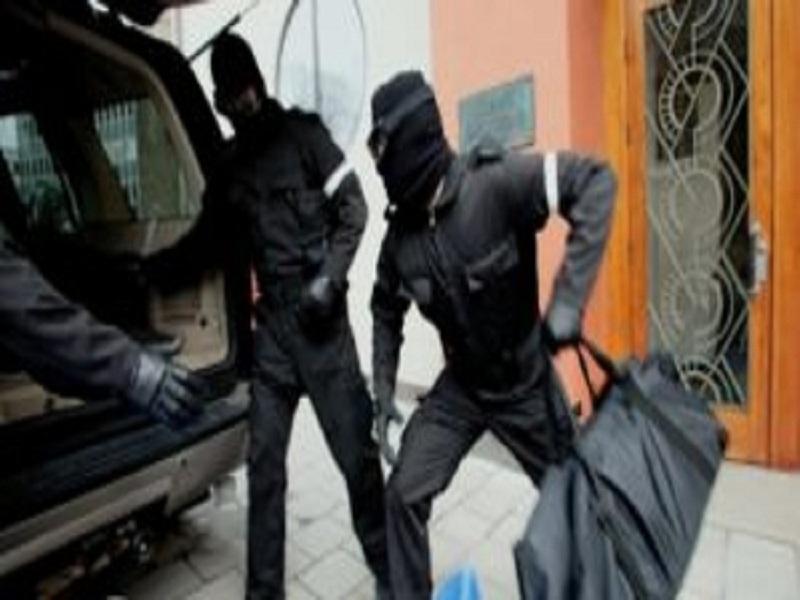 Louga : un commerçant victime d'agressions physiques et de vols à Keur Modou Khary Mboup