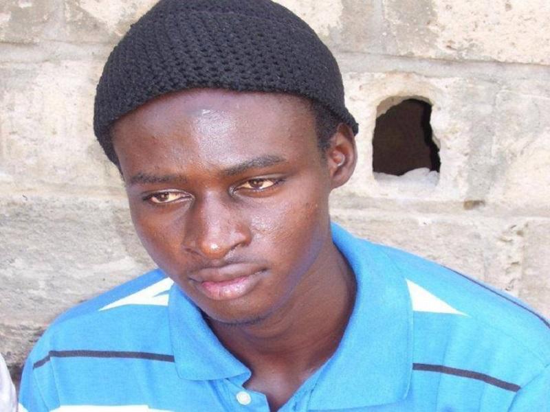 Affaire Bassirou Faye: le procès en appel du policier Sidy Mohamed Boughaleb renvoyé au 29 avril
