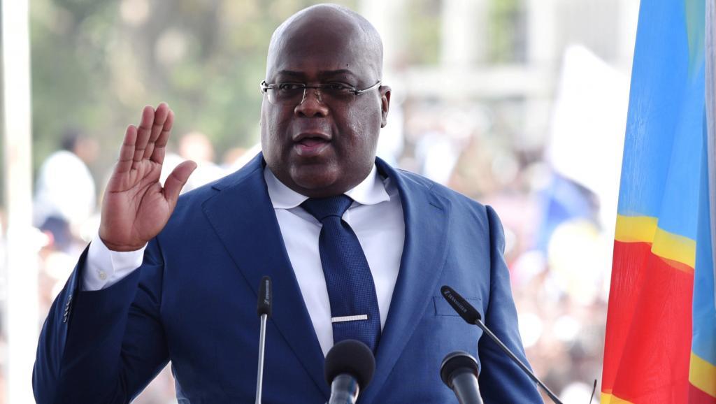 RDC: le nom du Premier ministre est trouvé