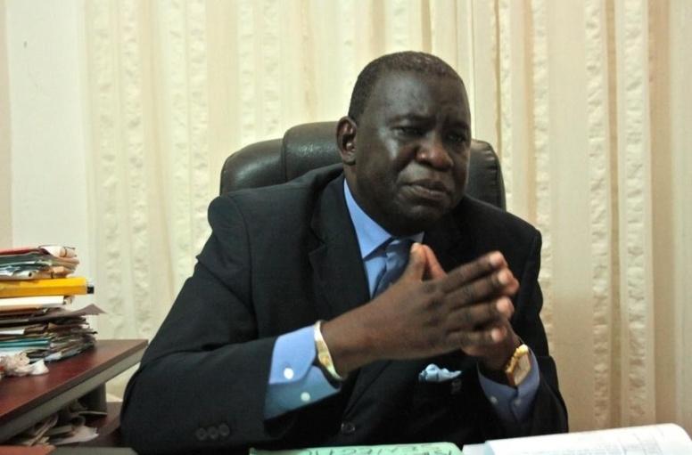 Anniversaire du meurtre Fallou Sène: Me Assane Dioma Ndiaye dénonce les lenteurs du dossier et…