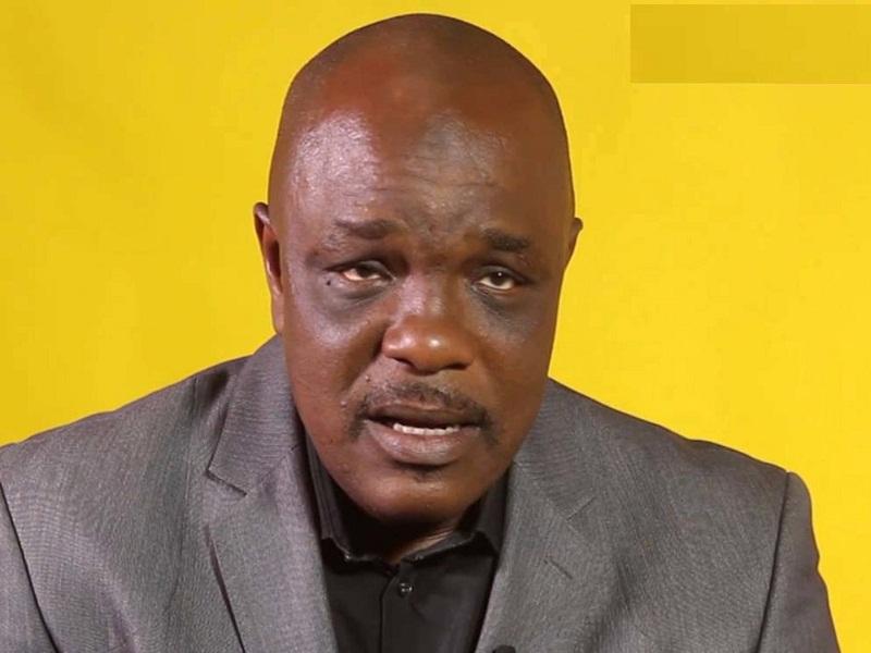 Affaire Bbc/Aliou Sall: les propos de Babacar Mbaye Ngaraf après son audition