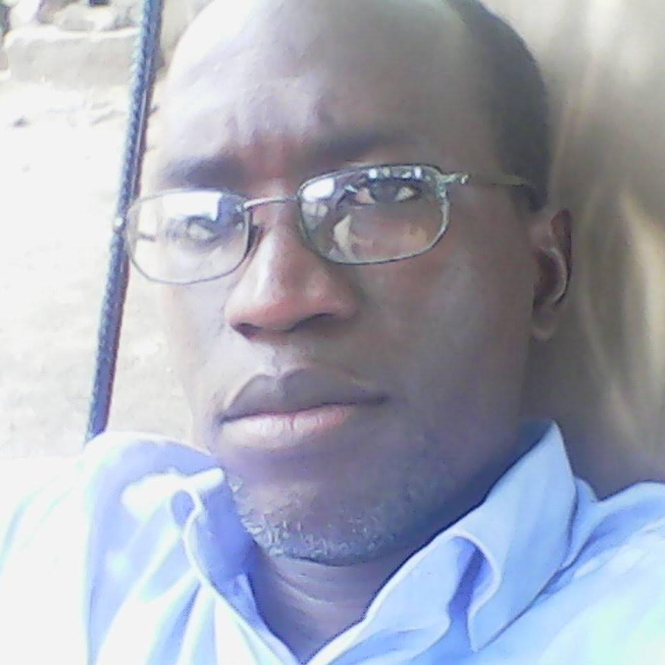 PETROLE : HARO SUR LE DUO MALÉFIQUE (Par Mamadou Moustapha FALL, CRIC)