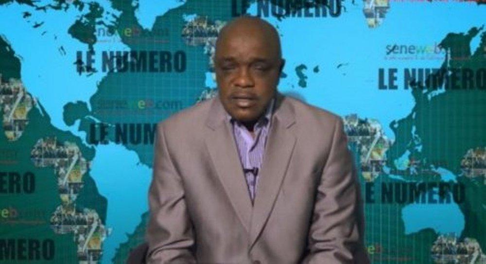 Affaire Aliou Sall/BBC : Babacar Mbaye Ngaraf convoqué par les enquêteurs de la DIC ce matin