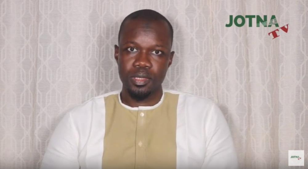 Manifestation du 14 juin prochain : Ousmane Sonko mobilise ses troupes