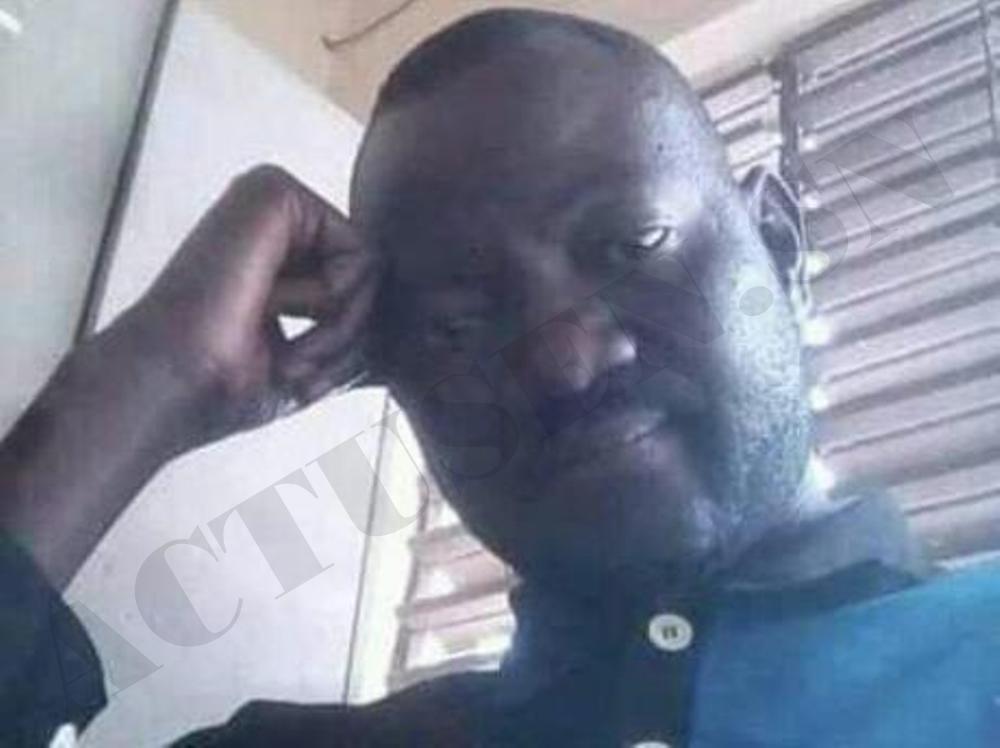Procès du meurtre de l'enseignant Henry Ndiaye, à Diourbel: Henriette Juliette Sambou et sa mère libres !