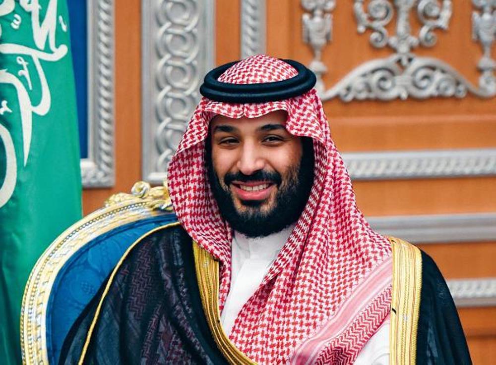 Pèlerinage 2019 : l'Arabie Saoudite accueille les pèlerins avec des services de très haute technologie.