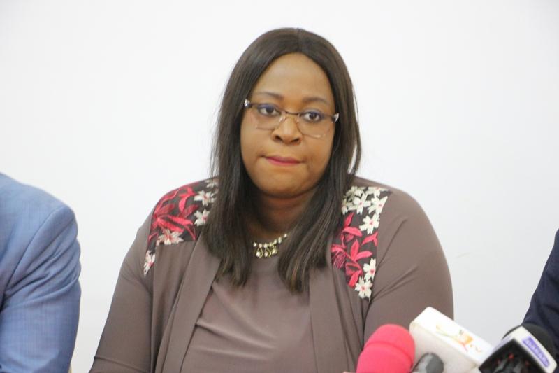 Pour avoir donné des chiffres «erronés» sur le taux de prévalence du Sida dans la région de Kolda: la ministre de la Jeunesse déclarée PersonaNon Grata