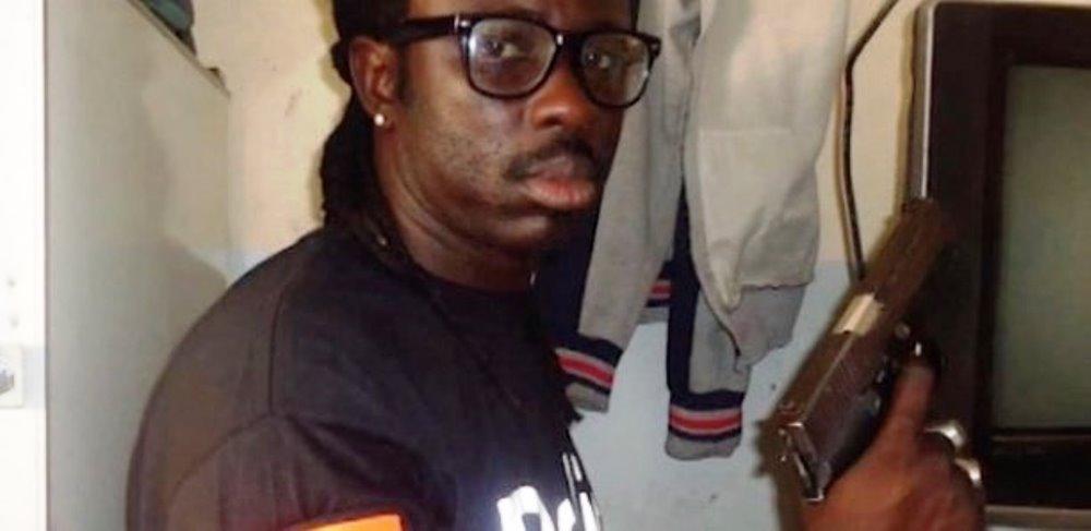 Meurtre du boulanger Mafatim Mbaye à Thiès : le policier Makha Diop alias El Capo se lave à grande eau