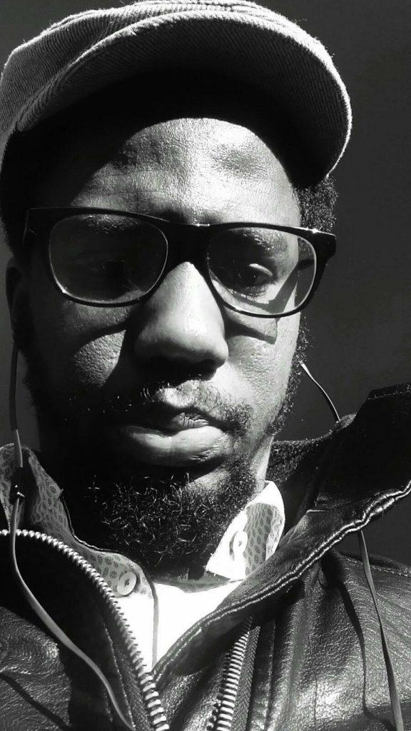 Entendu par la Section de recherche : Idrissa Fall Cissé libre