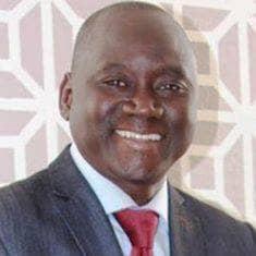 LOCAL CONTENT ou CONTENU LOCAL (par Mor Ndiaye Mbaye)