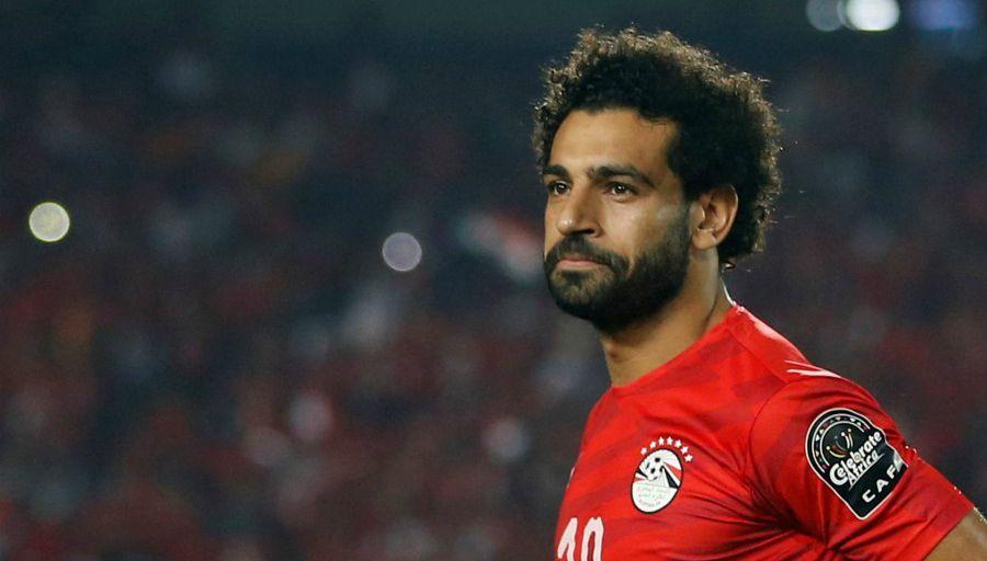 Liverpool: Avec Salah et Van Dijk face à City