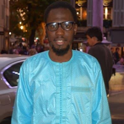 Interpellé pour insulte au Chef de l'Etat: Idrissa Fall Cissé libéré mais…